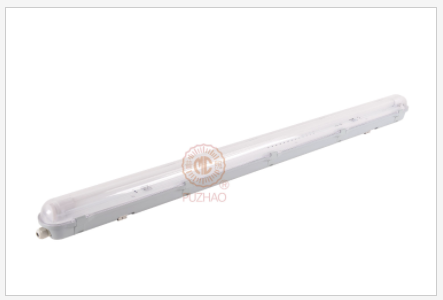 Ygot8136 waterproof lighting fixture