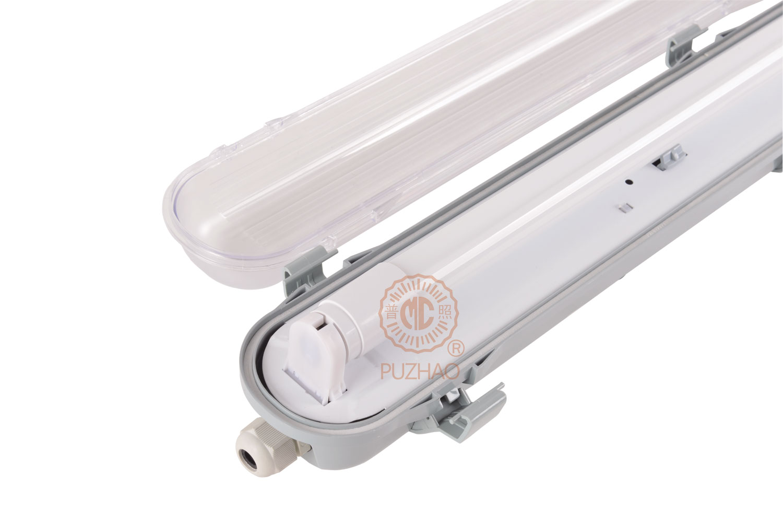 YGOT8136 Waterproof Lighting Fixture_4