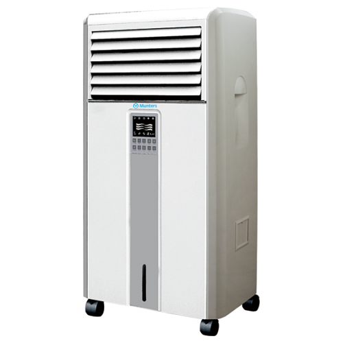 Air cooler ll15-02