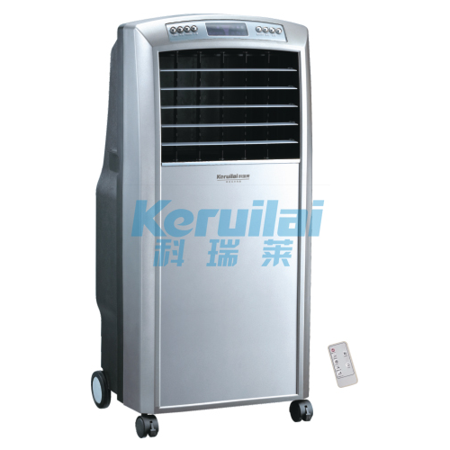 Air cooler LL05-01_2