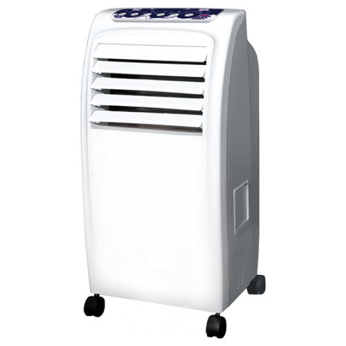 Air cooler lg03-21