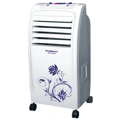 Air cooler lg03-22