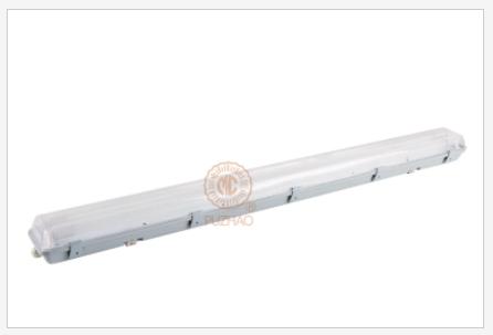 Ygat8236 waterproof lighting fixture
