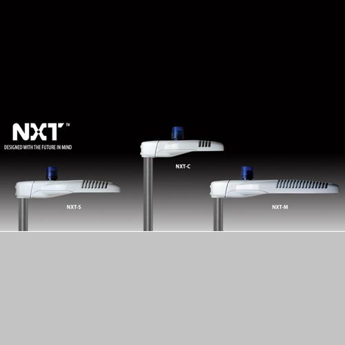 Nxt lights