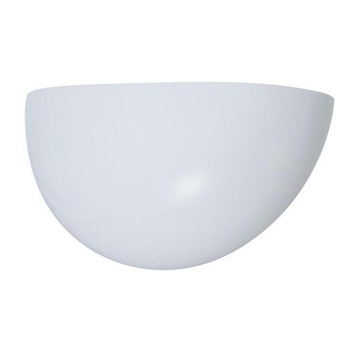 Bowl lights