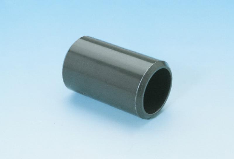 Pvc_u pressure pipe systems -sleeve