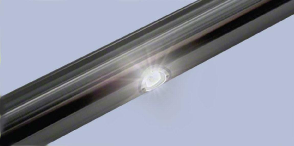 LED Handrail Lights_2