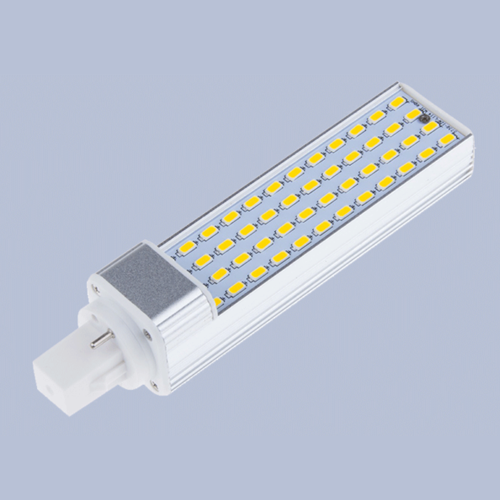 LED PL Energy Saving Lamp_2