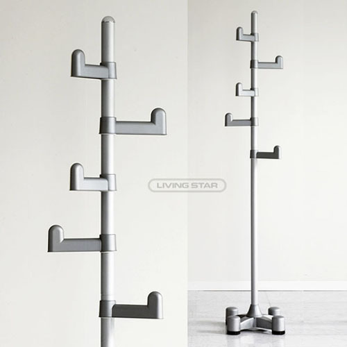 Ls-0414 stand&pole