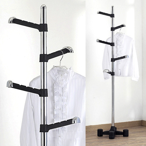 Ls-1282 stand&pole