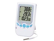 Atm 9226 digital thermometer