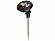 ATM 9233  Digital Thermometer_2
