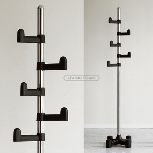 Ls-1558 stand&pole