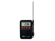 Atm 9283  portable digital thermometer