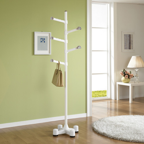 Ls-1770 stand&pole