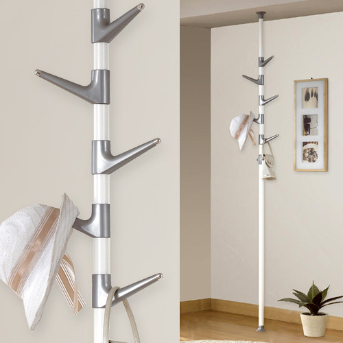 Ls-1855 stand&pole