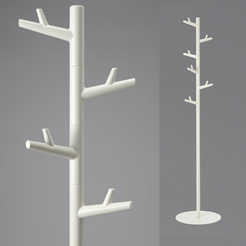 Ls-2685 stand&pole