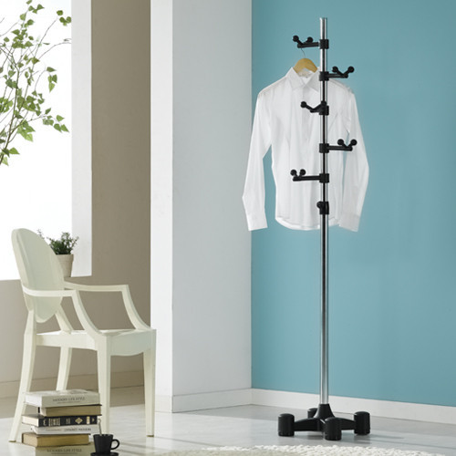 Ls-3002 stand&pole
