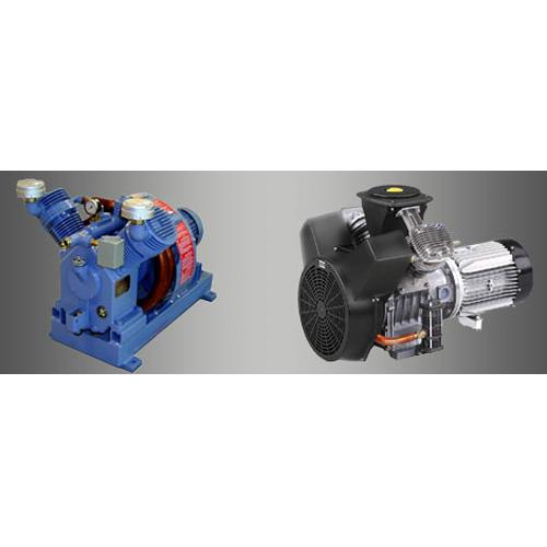 Air and Ref Compressor_3