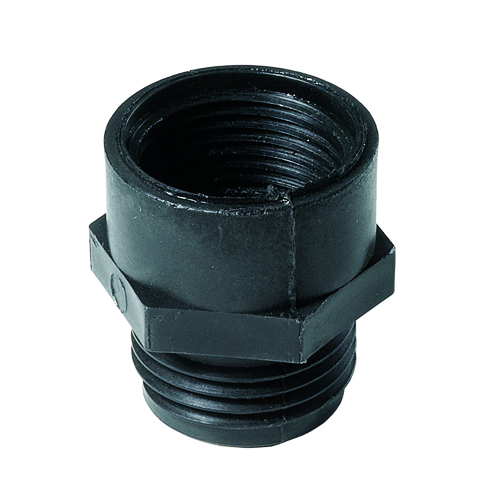 Fittings 101a adapter female