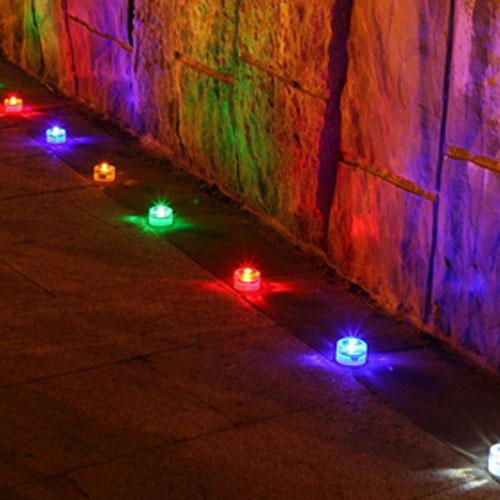 Mine Lights_2