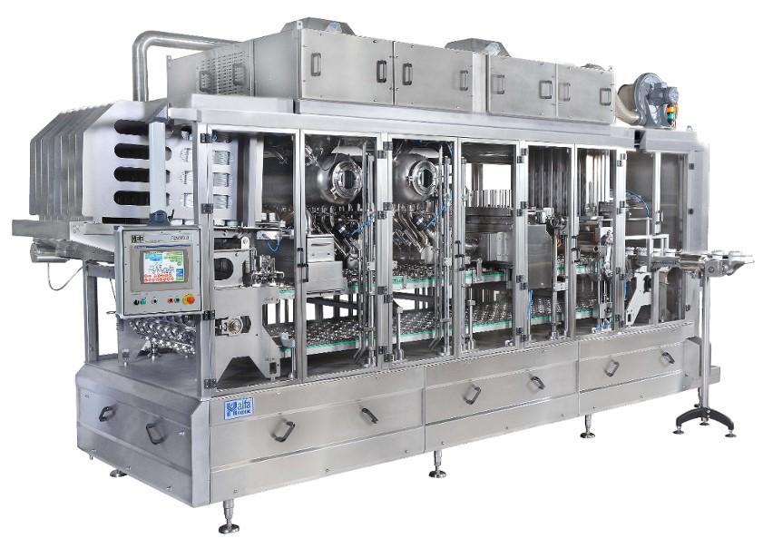 FCM30-L6/8 Fill-Seal Machine_2