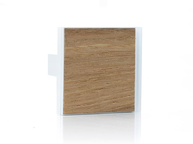 Sb40axxknx-xx 3025 – 55×55 knx switch