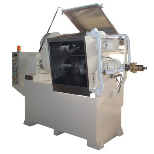 S/cw laboratory mixer machine for gum base