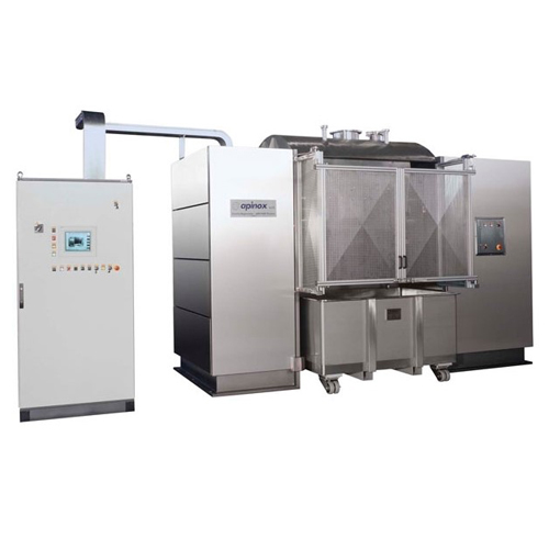 Rm mixer machine for bakery products
