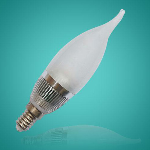 Eco-117 led light