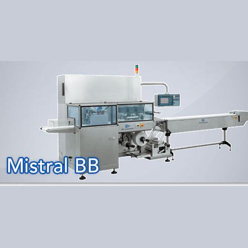 Mistral bb