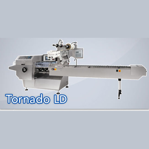 Tornado ld