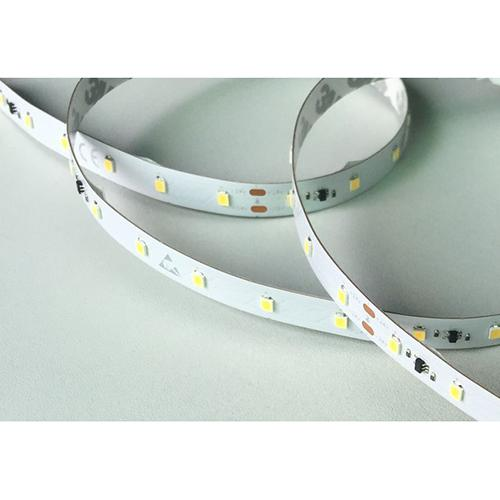 EG-SC120X-224-20W80 LED Strip Light_2