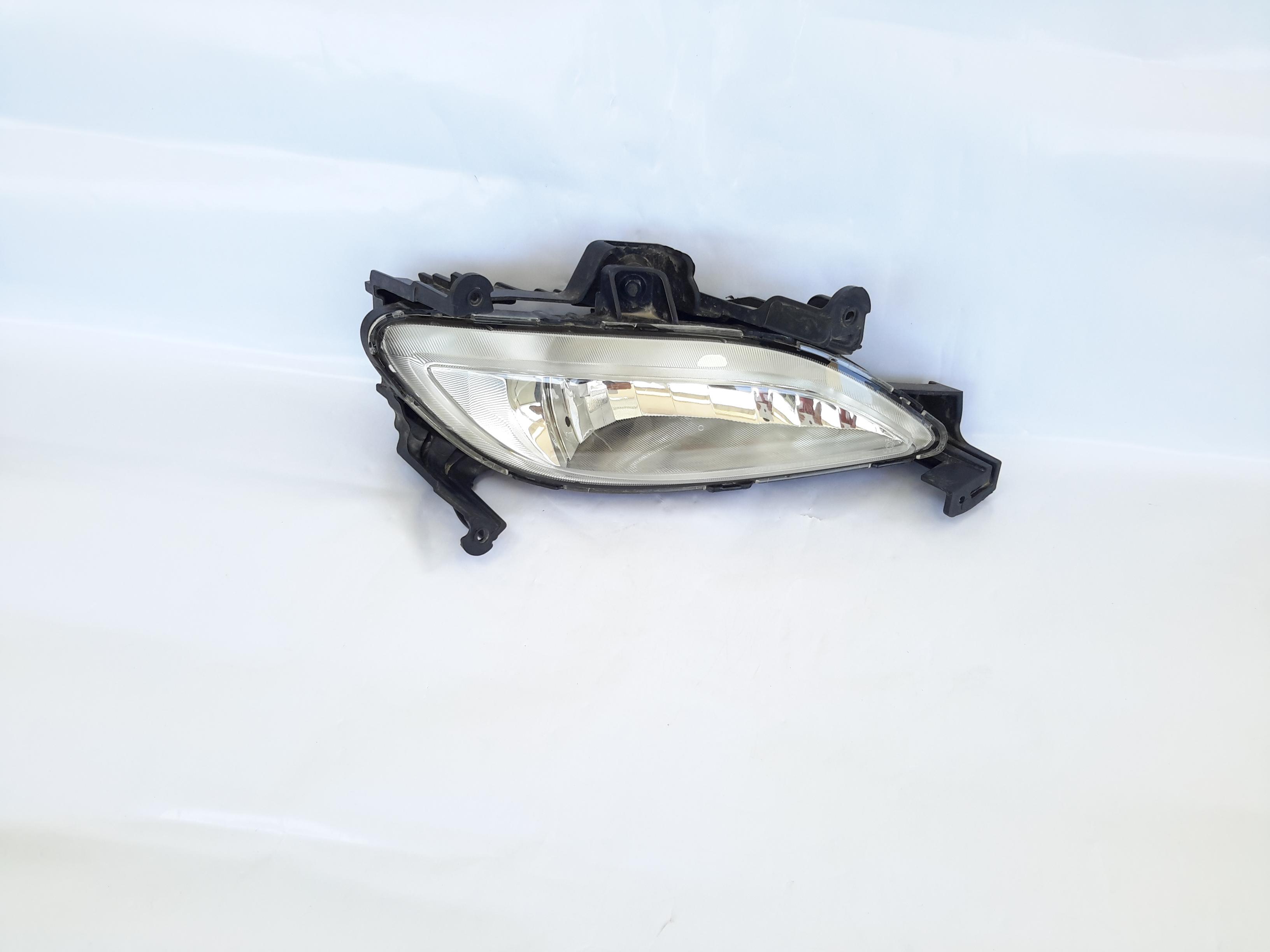 Hyundai sonata 2012 foglight (922013s)