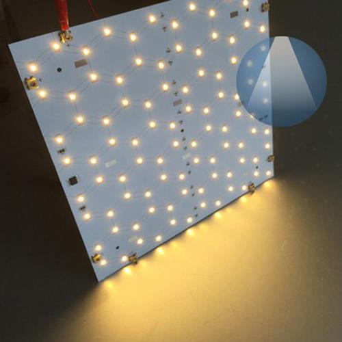 Eg-bv300300-96f224 led backlit module