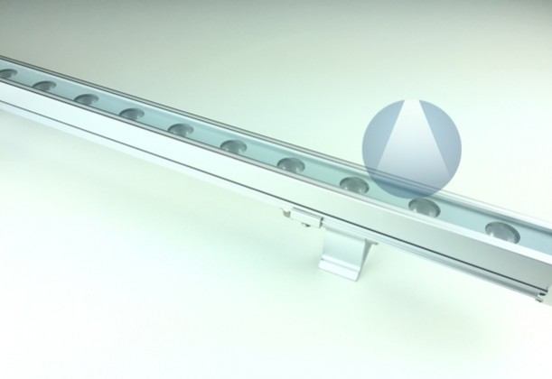 Egls02-c01 led wall washer