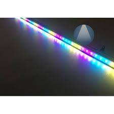 Egls02-d01 led wall washer