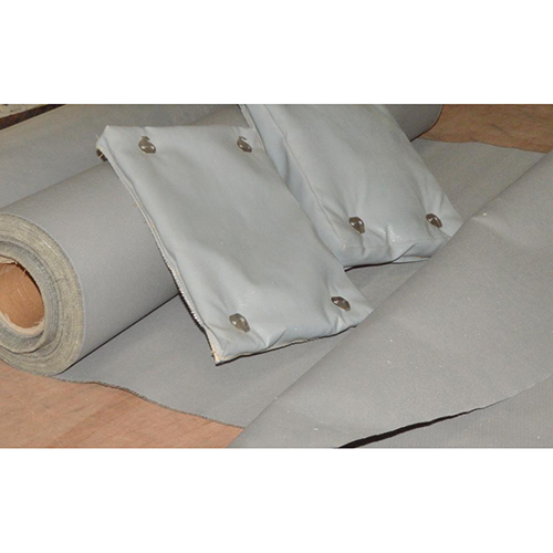 Marine certified glass cloth