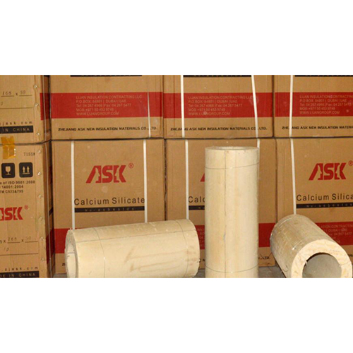 CALCIUM SILICATE BLOCKS AND PIPE COVERINGS_2