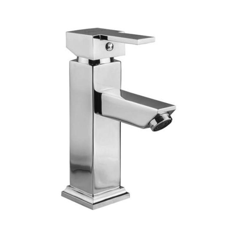 KR-001 Bathroom Mixers_2