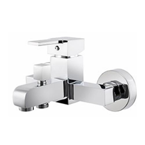 Kr-002 bathroom sink mixers