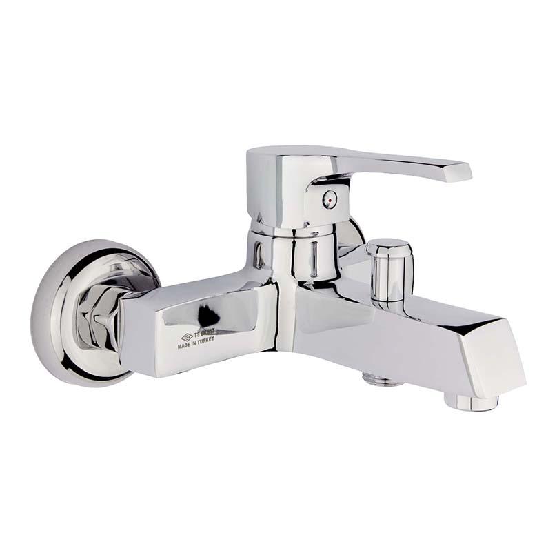 Lt-002 bathroom sink mixers