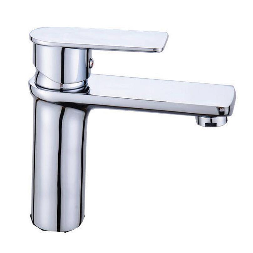 SF-001 Bathroom Mixers_2
