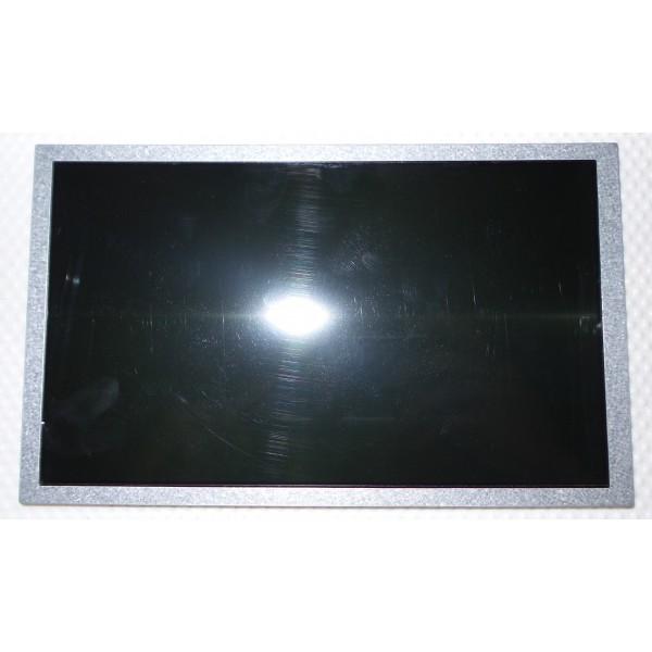 LAPTOP LCD SCREEN FOR HANNSTAR HSD089IFW1-A00 1024*600_2
