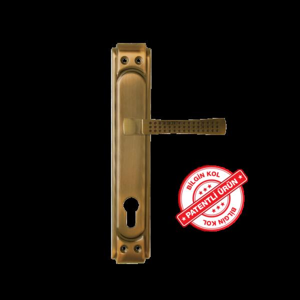 Gül ayna antik beyza arm- door handles
