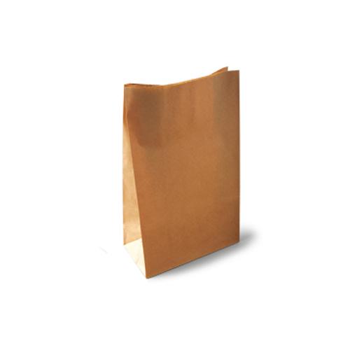 Checkout bag