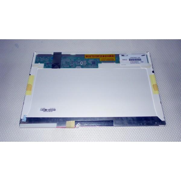 Samsung LTN154X3-L03 LCD Screen PN:USP6639589/USP5280371_4