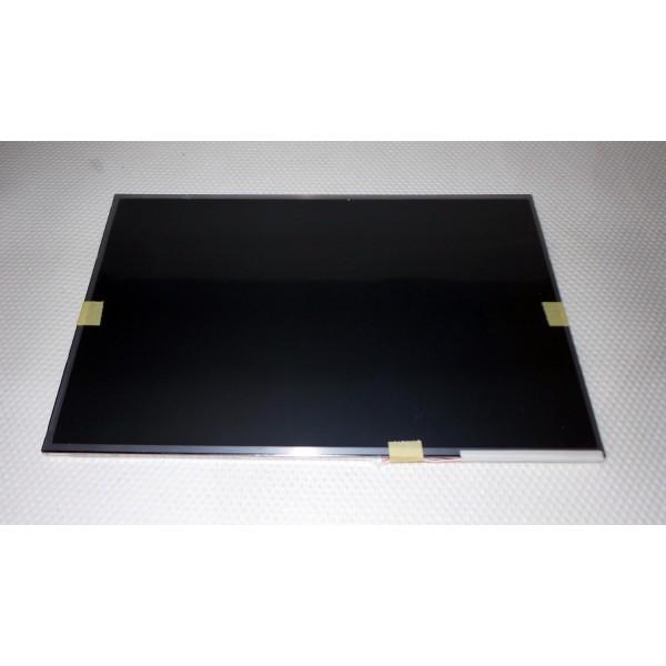 Samsung LTN154X3-L03 LCD Screen PN:USP6639589/USP5280371_2