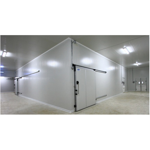 Cold room panels cold room pannels
