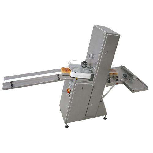 Bandblade slicer holly hsa-5